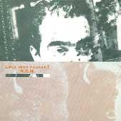 R.E.M./Life's Rich Pageant[93478]