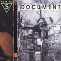 Document [DualDisc]
