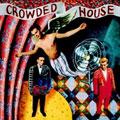 Crowded House [DualDisc]