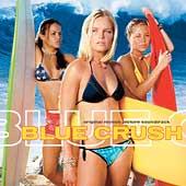 Blue Crush (OST)