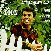 Runaround Sue (Right Stuff)