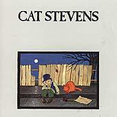 Cat Stevens/Teaser &The Firecat [Remaster][546885]