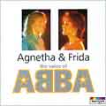 Agnetha &Frida/The Voice Of Abba[5502122]