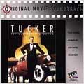 Tucker, The Man & His Dream