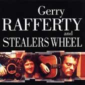 Master Series: Gerry Rafferty