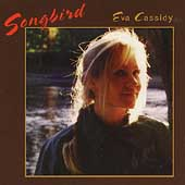 Eva Cassidy/Songbird[10045]