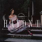 Art of Classics - Haydn I