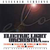 Greatest Hits Live 2: The Encore Collection