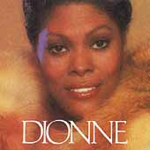 Dionne (BMG Special Products)