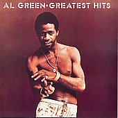 Al Green/Greatest Hits [Digipak] [3/31][FP1135]