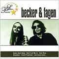 Star Power: Becker & Fagen