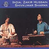 World Network Vol.1: India : Raga Purya Kalyan CD