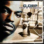Child Of The Ghetto [Edited]