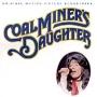 Coal Miner's Daughter [Remaster] [170122]