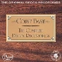 Count Basie/The Complete Decca Recordings [Box] [GRD3611]
