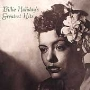 Billie Holiday/Billie Holiday's Greatest Hits (Decca) [653]