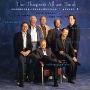 The Bluegrass Album Band/Bluegrass Instrumentals Vol.6 [610330]