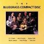 The Bluegrass Album Band/Bluegrass Compact Disc Vol.1 [ROUCD11502]