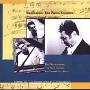 Merit - Beethoven: Complete Piano Sonatas / Claude Frank [M&A4640]