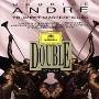 ミュンヘン室内管弦楽団/Trumpet Masterpieces / Maurice Andr [4138532]