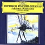 ディートリヒ・フィッシャー=ディースカウ/Schubert: Winterreise / Fischer-Dieskau, Gerald Moore [4151872]