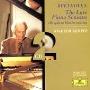 ヴィルヘルム・ケンプ/Beethoven: The Late Piano Sonatas / No.27-No.32 / Wilhelm Kempff(p) [4530102]