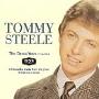 Tommy Steele/Decca Years 1956-1963 [4664092]