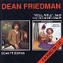 Dean Friedman/Dean Friedman/Well Well Said the ... [CDWIKD98]