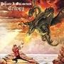 Yngwie Malmsteen/Trilogy [E8310732]
