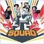 T-Squad/T-Squad [DSND0000243022]
