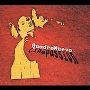 Quadro Nuevo/CinePassion [Digipak] [JUT85402]