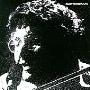 Randy Newman/Randy Newman Live [6459]