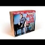 Jerry Lee Lewis/Only The Best Of Jerry Lee Lewis [COL1176]