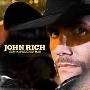 John Rich (Country)/Son Of A Preacher Man [2508796]