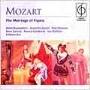 ヴィットリオ・グイ/Mozart: Le Nozze di Figaro [CZS3677102]