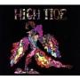 High Tide/ハイ・タイド [MAR-061150]