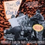 That'll Flat Git It! Vol 4: Rockabilly From The Vaults Of Festival Records [BCD15630]