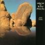 Jackie & Roy/ワイルダー・エイリアス [VSCD-748]