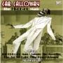 Cab Calloway/ザ・ハイ・デ・ホーマン [VSCD-5526]