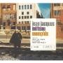 Jean Jacques Milteau/memphis [BSMF-2003]