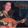 Nassima/ナウバ・ディル~アラブ・アンダルシアの女性歌謡 [MPS-65227]