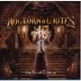 Nocturnal Rites/セイクリッド・タリスマン [VICP-60672]