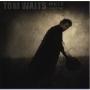 Tom Waits/ミュール・ヴァリエイションズ [ESCA-7457]
