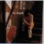 桑名正博/for Angels [PSCR-5545]