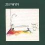 Zephyr (Rock)/Zephyr [BGOCD41]