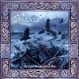 シロッコ/The March Through Crimson Frost [SIRC02CD]