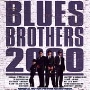 Blues Brothers 2000 [53116]