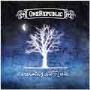OneRepublic/Dreaming Out Loud (US) [B001026602]