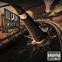 LL Cool J/Exit 13 [1775306]