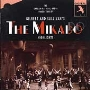 イングリッシュ・ナショナル・オペラ管弦楽団/Sullivan: The Mikado - Highlights / English National Opera [JAY1321]